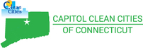 Capitol Clean Cities of Connecticut